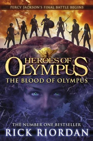 https://www.goodreads.com/book/show/22740196-the-blood-of-olympus