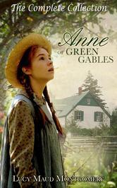 Anne of Green Gables [Anne Shirley Series - The Complete Collection]  by L.M. <a class='fecha' href='http://wallinside.com/post-55800662-anne-of-green-gables-anne-shirley-series-the-complete-collection-by-lm-montgomery-epub.html'>read more...</a>    <div style='text-align:center' class='comment_new'><a href='http://wallinside.com/post-55800662-anne-of-green-gables-anne-shirley-series-the-complete-collection-by-lm-montgomery-epub.html'>Share</a></div> <br /><hr class='style-two'>    </div>    </article>   <article class=
