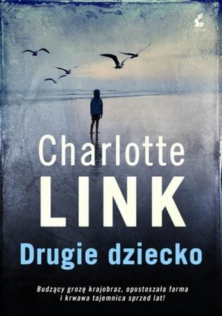 Drugie dziecko Charlotte Link
