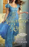 The Millionaire Rogue (The Hope Diamond Trilogy, #2)
