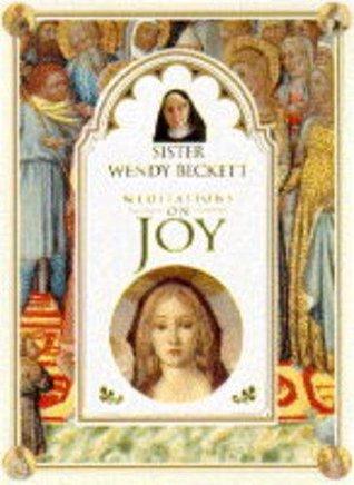 Joy  by  Wendy Beckett