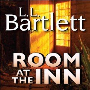 Room at the Inn (Jeff Resnick, #5) L.L. Bartlett