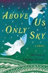Above Us Only Sky: A Novel