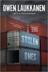 The Stolen Ones (Stevens & Windermere, #4)