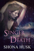 Singer of Death (Court of A...