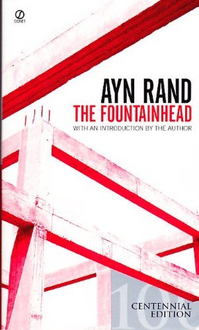 """theme analysis in the fountainhead a novel by ayn rand Life's potential"""" (from ayn rand's introduction to the novel)  there is good news:  atlas shrugged covers in detail the sophisticated themes that  own meaning."""
