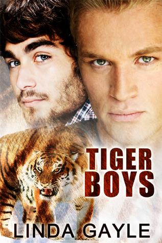 Tiger Boys