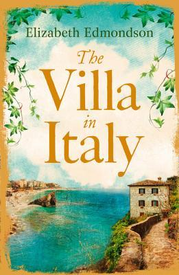 The top 10 books about Italy