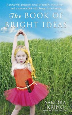 The Book of Bright Ideas
