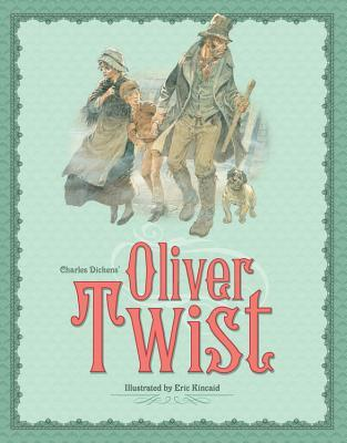 a comprehensive summary of oliver twist by charles dickens Summary charles dickens wrote oliver twist in order to show what it was like to live in 19th century london in the novel he emphasizes three essential points of this.
