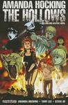 Amanda Hocking S the Hollows: A Hollowland Graphic Novel