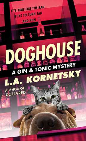 https://www.goodreads.com/book/show/18775482-doghouse?ac=1