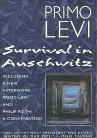 an introduction to the survival in auschwitz Early childhood  holocaust survival   aalten 1935-auschwitz 1942 : roosje van der hal,  introduction to the three studies 28.