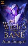 Witch's Bane (The Witch Chronicles #2)