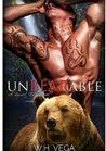 UnBEARable: A Russet Falls Novel