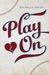 Play On (Lewis Creek, #1)