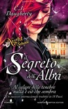 Il segreto dell'alba (Night School, #3)