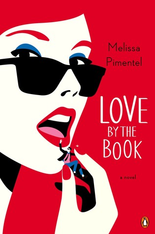 Love by the Book: A Novel