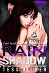 Rain Shadow (Rainshadow #2)