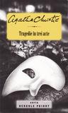 Tragedie în trei acte