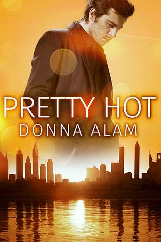 Pretty Hot (Pretty Trilogy,  Book 1)