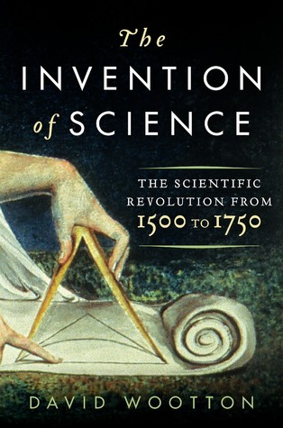 an introduction to the history of the scientific revolution The scientific revolution: an introduction to the history and philosophy of science 242 26 social factors in the scientific revolution we have been talking all through this book, about the internal social political.