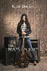 The Beats in Rift (The Bad Blood Series, #1)