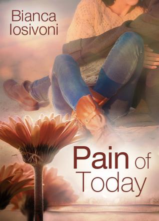 http://www.amazon.de/Pain-Today-Promises-Forever-2-ebook/dp/B00MQDW5SE/ref=pd_rhf_gw_p_img_1