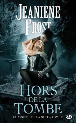 Hors de la tombe (2014) by Jeaniene Frost