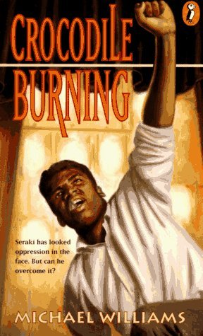 an analysis of book burning Barn burning: a story from the '30s mary ellen byrne a book opening the decade yet echoing sentiments of past decades at the start of our.