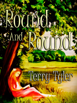 Round And Round Terry Tyler