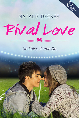 Rival Love