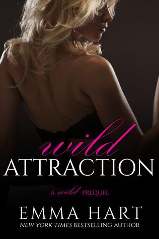 Wild Attraction (Wild, #0.5)