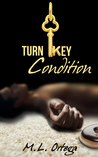 Turn Key Condition