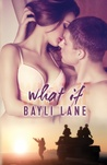 What If (What If, #1)