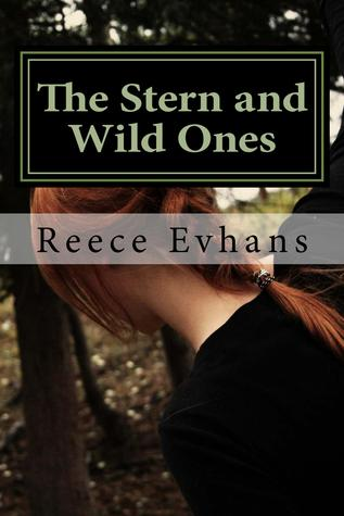 The Stern and Wild Ones (Seeker Series, #1)