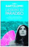 Lezioni in paradiso