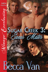 Sara's Mates (Sugar Creek)