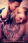 Count On Me (Count On Me #1)
