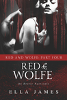 Red & Wolfe, Part IV (Red & Wolfe, #4)