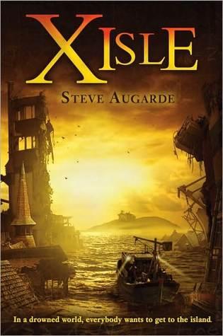X Isle
