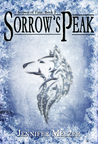 Sorrow's Peak (Serpent of Time, #2)