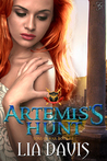 Artemis's Hunt (Sons of War, #2.5)
