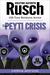 The Peyti Crisis