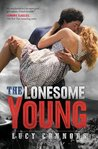 The Lonesome Young