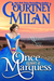 Once Upon a Marquess (The Worth Saga #1) by Courtney Milan