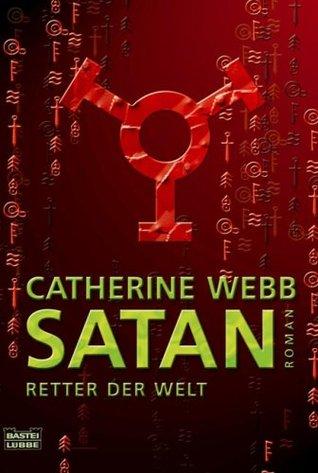 Satan Retter Der Welt