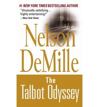 the odyssey anaylization While of mice and men occurs in a very specific time and place, each of the characters can be thought of as symbolizing broader populations though the book is not an.