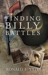 Finding Billy Battles