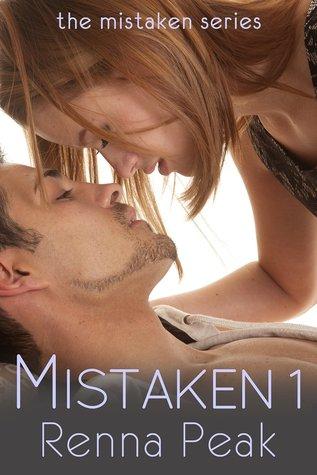Mistaken (Mistaken, #1)